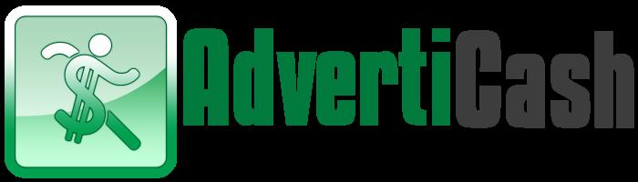 AdvertiCash
